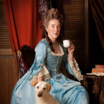 Antoinette-portrait-1-PROFILE