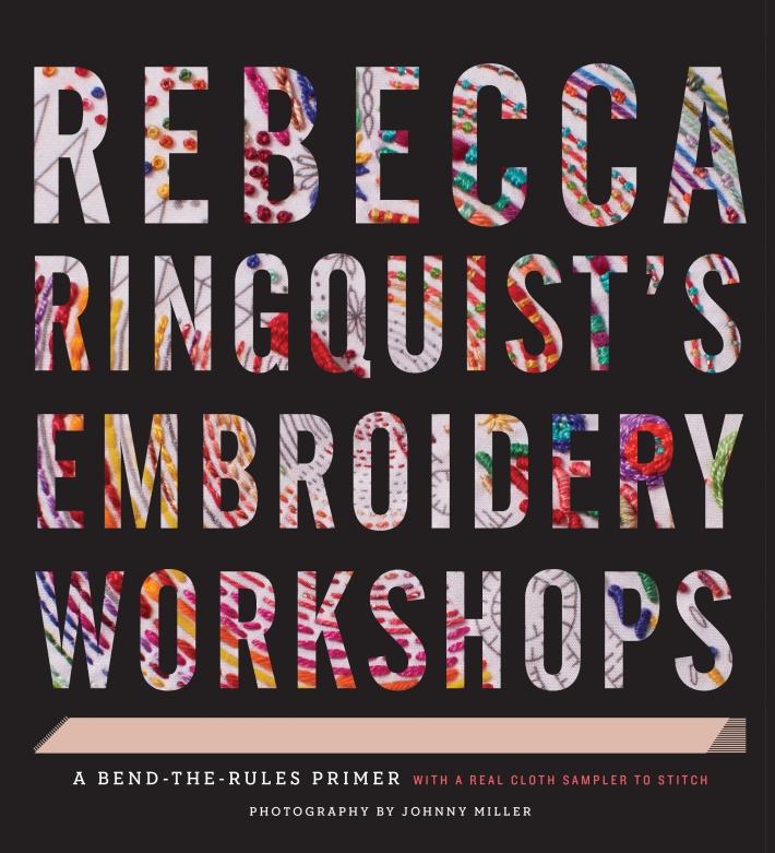 RebeccaRingquist91416J10_23