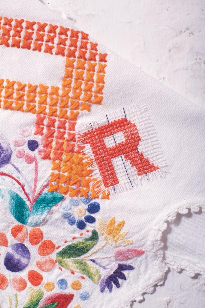 RebeccaRingquistsEmbroideryWorkshops_p115b